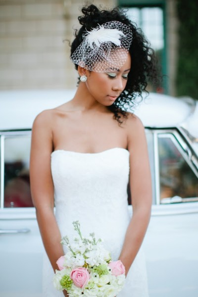 Dallas Wedding Planner, Ebony Peoples Events & Design, Still Life Media, Dallas Bridal Session