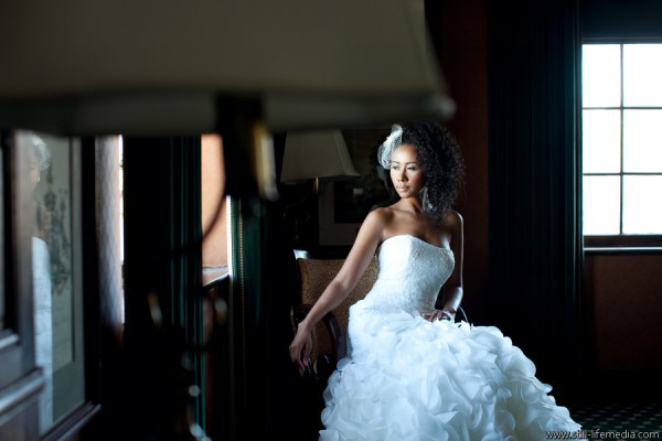 Dallas Wedding Planner, Ebony Peoples Events & Design, Still Life Media, Stoneleigh Hotel Wedding