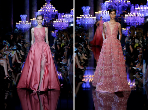 3 Elie Saab Haute Couture, Fall Winter 2014-2015