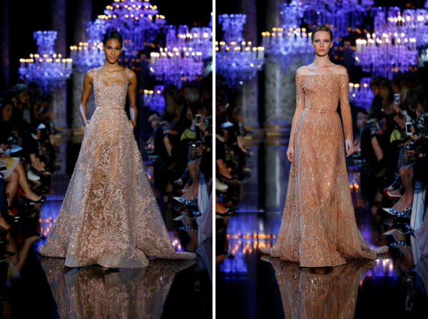 4 Elie Saab Haute Couture, Fall Winter 2014-2015