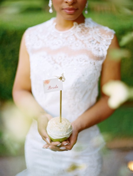 Garden Glam Wedding Styled Shoot 19