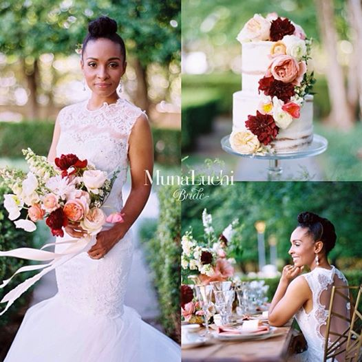 Dallas Wedding Planner, Dallas Event Planner, Munaluchi Bride, Ebony Peoples Events & Design, Ben Q. Photography, Marie Gabrielle