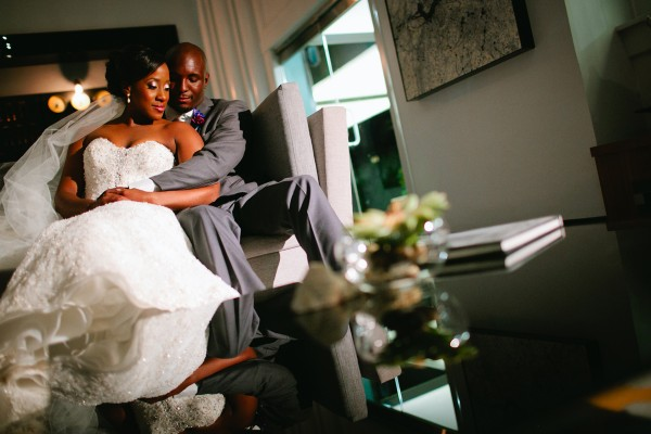 Dallas Wedding Planner, Dallas Event Planner, Ebony Peoples Events & Design, Still-Life Media, Stoneleigh Hotel Wedding