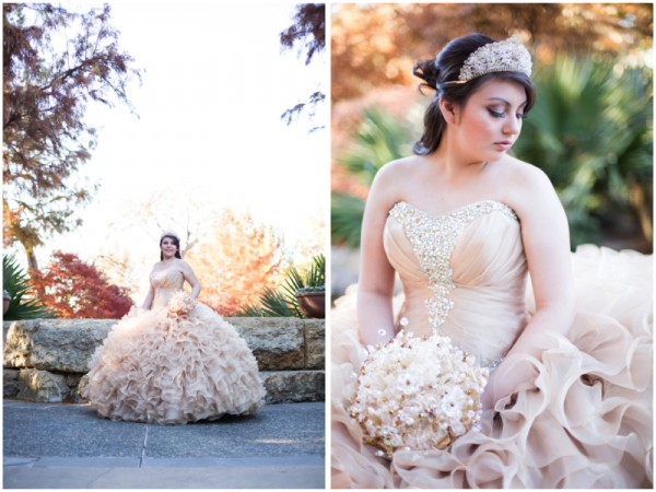 Dallas Event Planner, Dallas Quinceanera, Ebony Peoples Events & Design, Izehi Photography