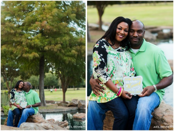 Evanna & Jamal - Engagement Session18