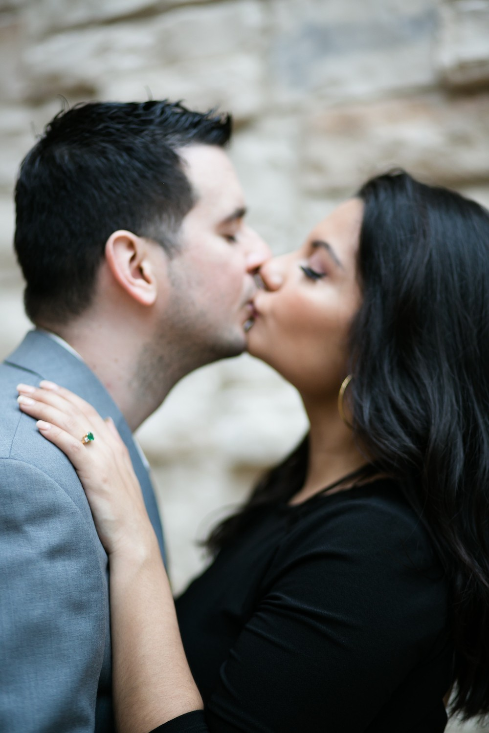 EPED_Engagement_Kim_Wil13