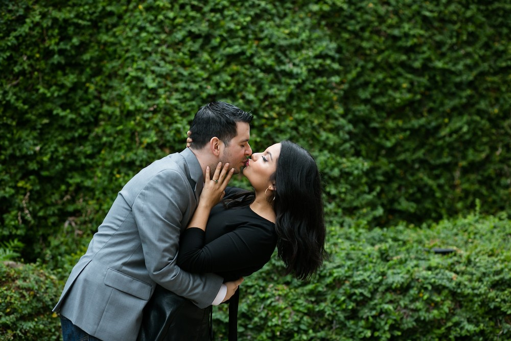EPED_Engagement_Kim_Wil3