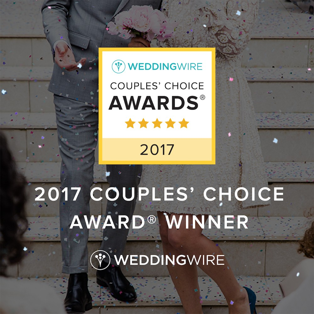 eped-ww-couples-choice-award-2017