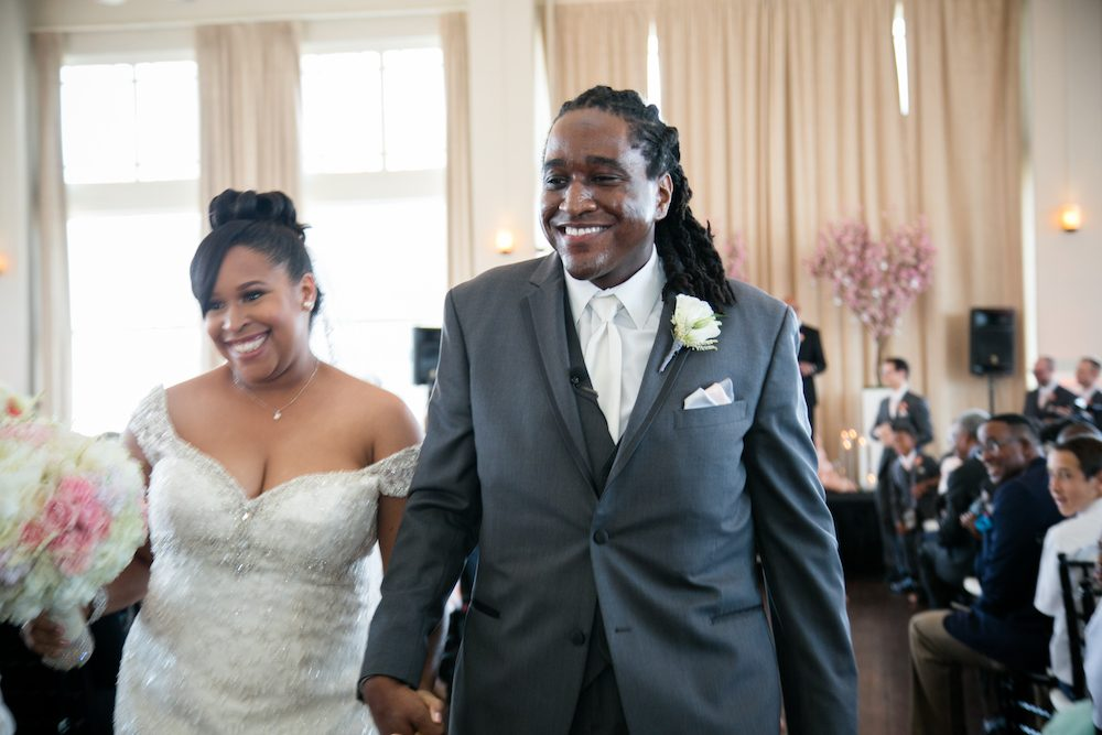 Dallas Wedding Planner, Atlanta Wedding Planner, Ebony Peoples Events & Design, The Room on Main